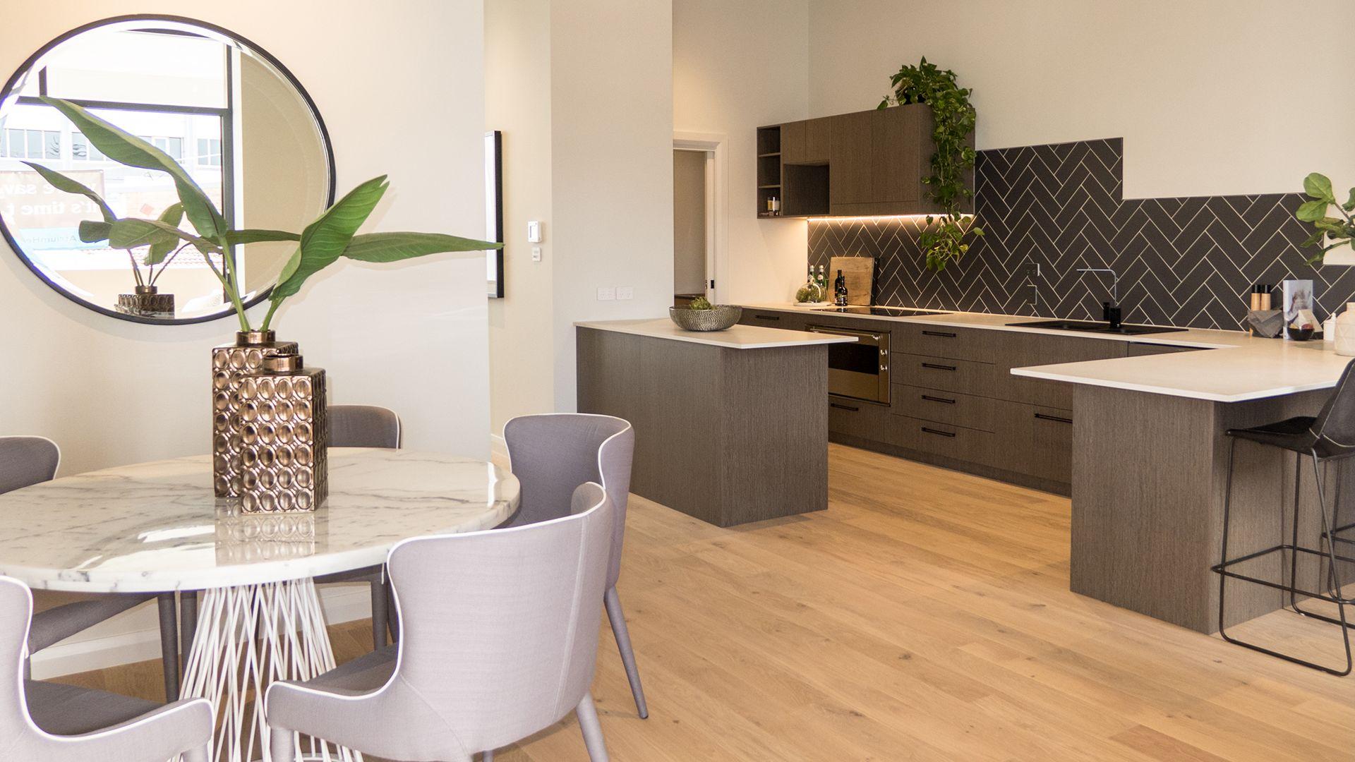 111/119 Tudor Street, Hamilton NSW 2303, Image 1