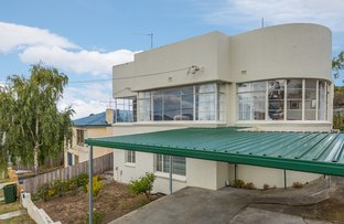 Picture of 21 Sixth Avenue, West Moonah TAS 7009