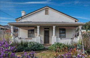 Picture of 26 Ophir Street, Golden Square VIC 3555