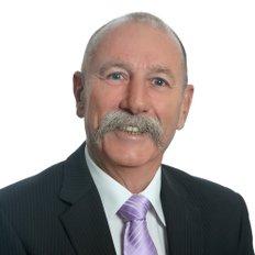 David Toone, Sales representative