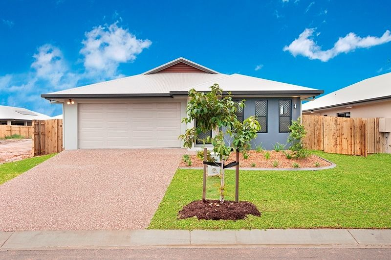 39 Poinsettia Drive, Bohle Plains QLD 4817, Image 0