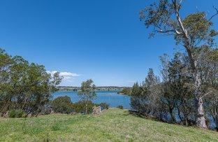 Picture of 282 North Head Drive, Moruya NSW 2537
