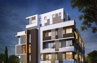 11 & 13 Veron Street, Wentworthville NSW 2145