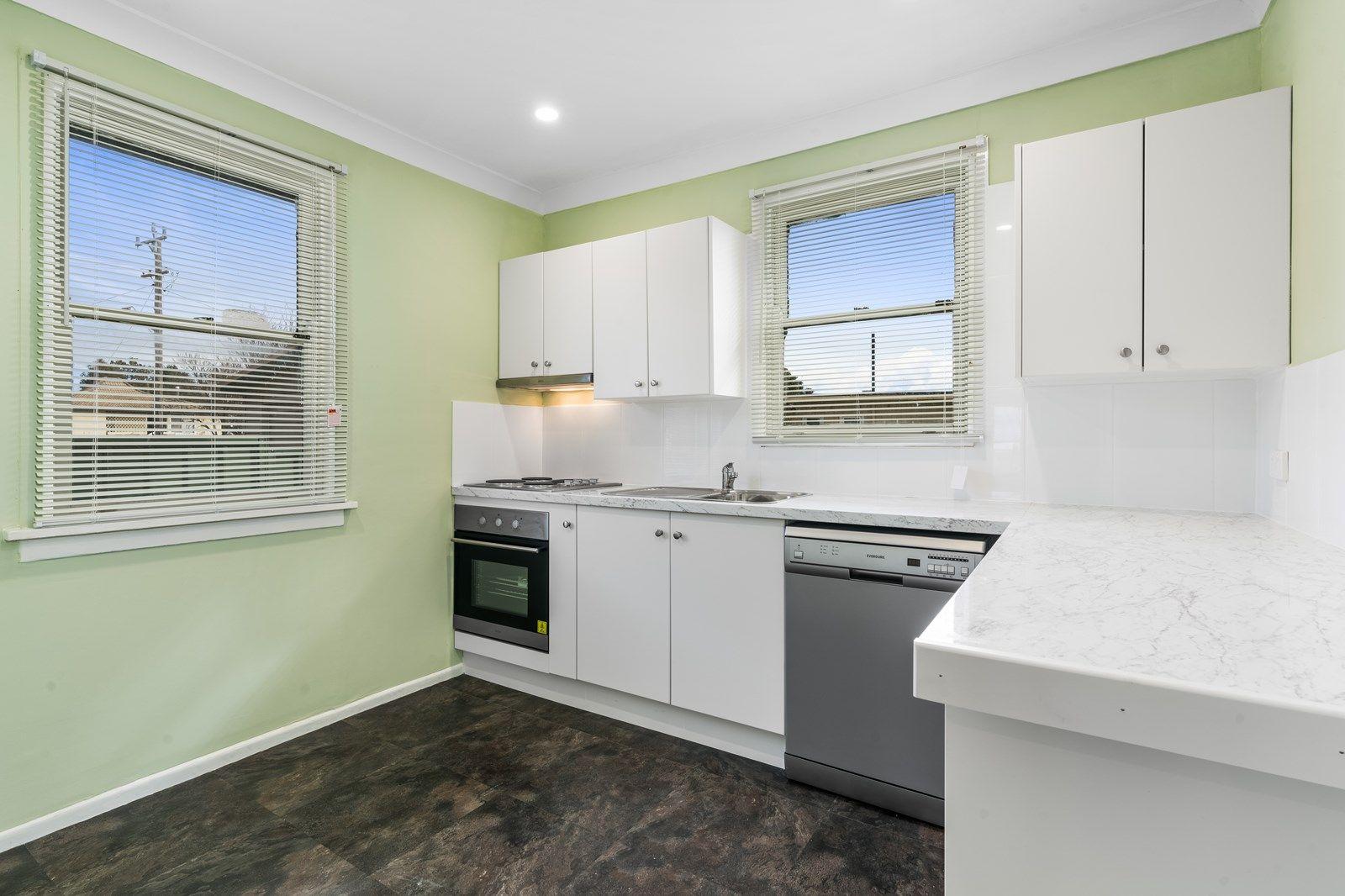 165 Lone Pine Avenue, Orange NSW 2800, Image 1