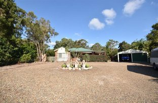Picture of 10 Harmony Court, Cooroibah QLD 4565