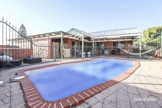 Picture of 31 The Grange, MULLALOO WA 6027