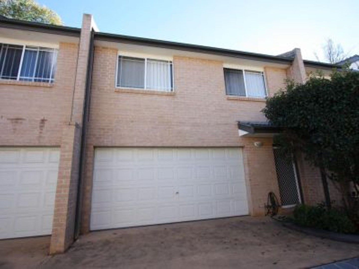 8/146 Great Western Highway, Kingswood NSW 2747, Image 0