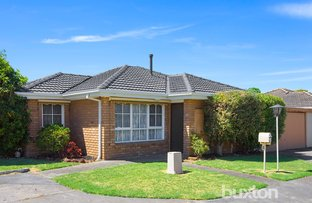 Picture of 22/156 Lower Dandenong Road, Parkdale VIC 3195