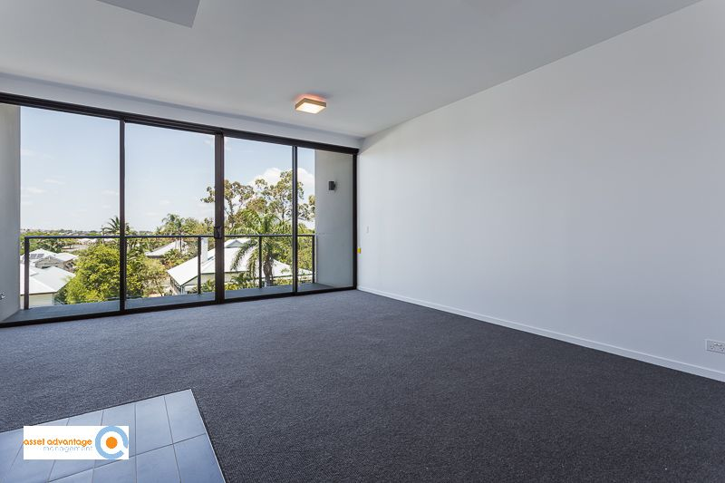 307/21 Peter Doherty Street, Dutton Park QLD 4102, Image 1
