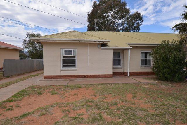 52 Elizabeth Tce, Port Augusta SA 5700, Image 0