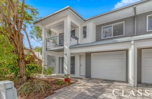 Picture of 62 Wyandra Crescent, Murarrie QLD 4172