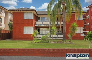 9/238 Haldon Street, Lakemba NSW 2195