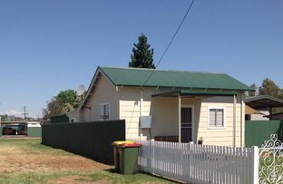 Picture of 84 DANDALOO STREET, Trangie NSW 2823