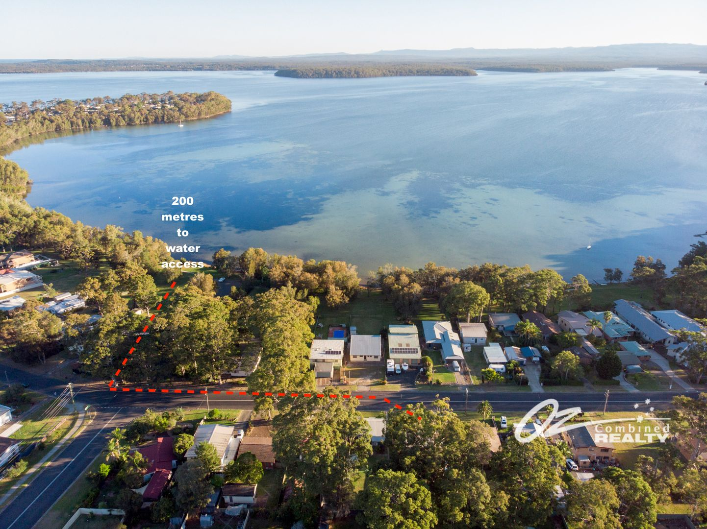 96 Walmer  Avenue, Sanctuary Point NSW 2540, Image 0