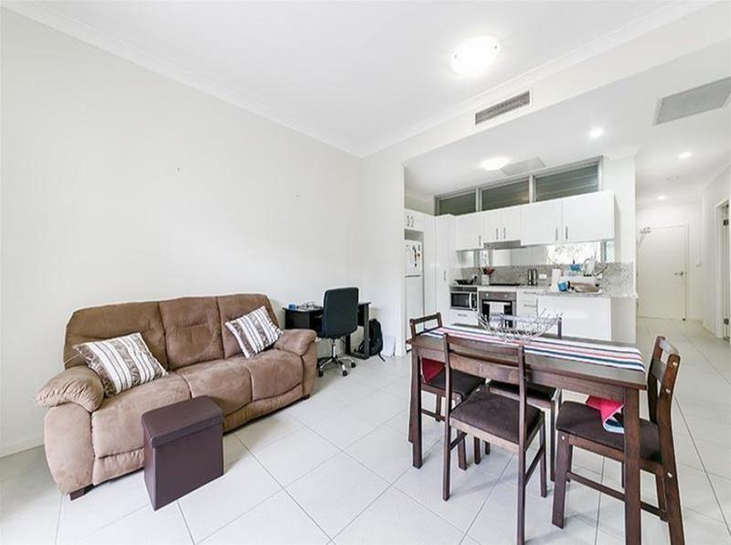 3/1 Kingsmill  Street, Chermside QLD 4032, Image 1