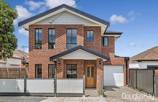 1A Delacey  Street, Maidstone VIC 3012
