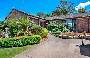 Picture of 23 Cook Rd, Wentworth Falls NSW 2782