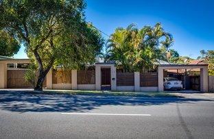 5B Tweed Street, Southport QLD 4215