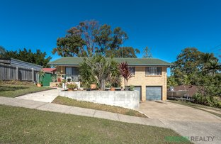 46 Mitchell Avenue, Molendinar QLD 4214