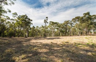Picture of 43 Sir Henrys Parade, Faulconbridge NSW 2776