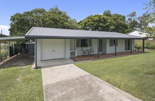 Picture of 10 Kaye Street, Capalaba QLD 4157