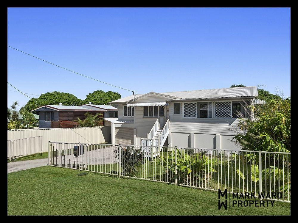9 Maitland Street, Salisbury QLD 4107, Image 1