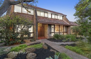 Picture of 21 Rogers Avenue, Brighton East VIC 3187
