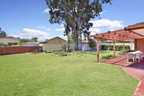 6 Carvossa Place, Bligh Park NSW 2756, Image 1