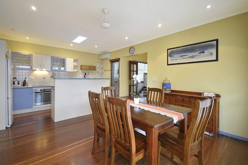 519 Gold Coast Highway, Tugun QLD 4224, Image 0