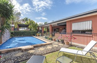 Picture of 31 Pecten Avenue, Port Douglas QLD 4877