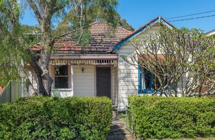 Picture of 10 Myers Street, Sans Souci NSW 2219