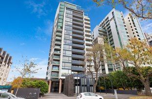 Picture of 1114/594 St Kilda Road, Melbourne 3004 VIC 3004