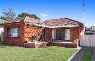 Picture of 3 Sydney Street, St Marys NSW 2760