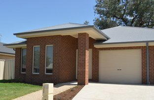 Picture of 729 Union Road, Glenroy NSW 2640