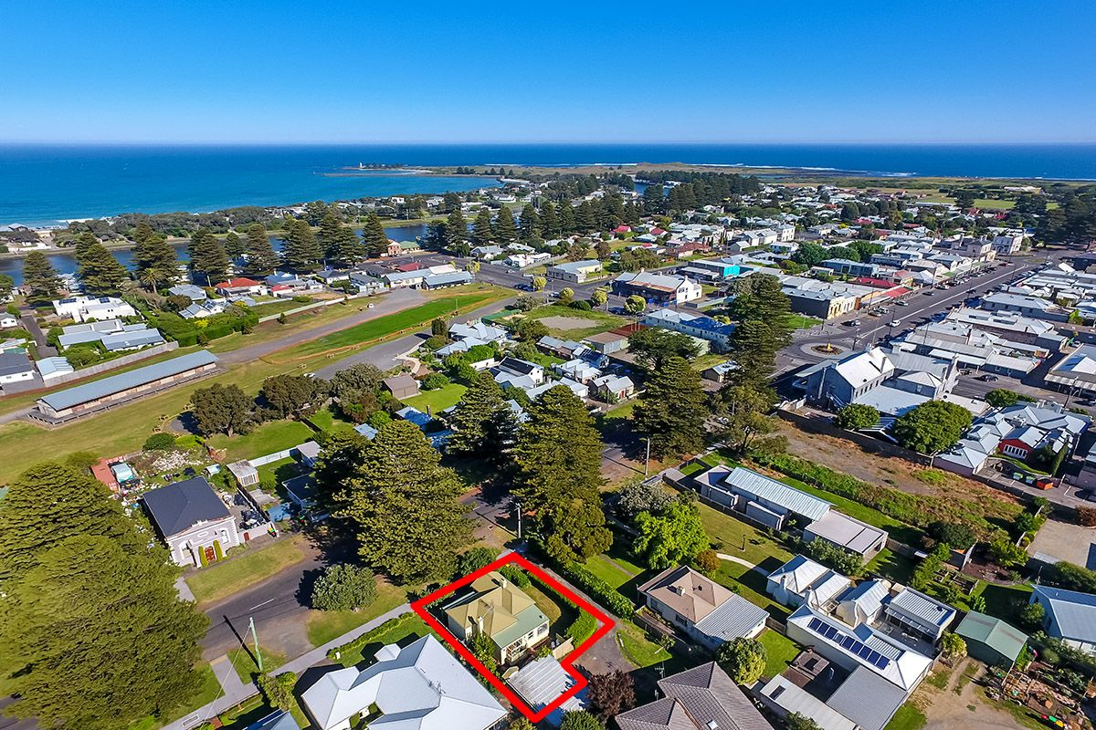 92 Sackville Street, Port Fairy VIC 3284, Image 2