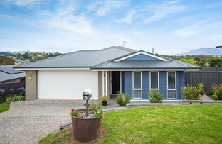 Picture of 5 Salway Close, Bega NSW 2550
