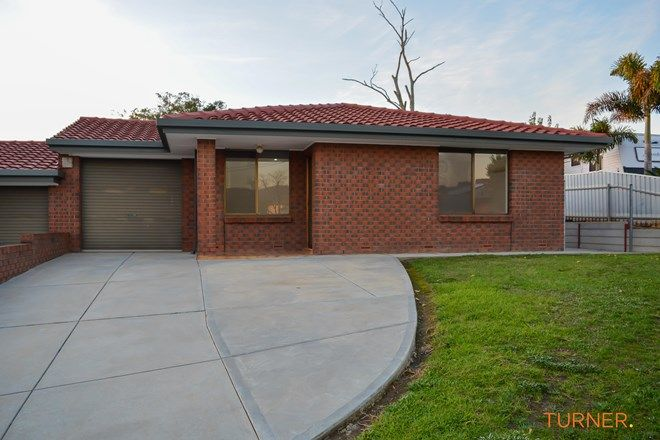 Picture of 2/2 Bela Street, HOPE VALLEY SA 5090