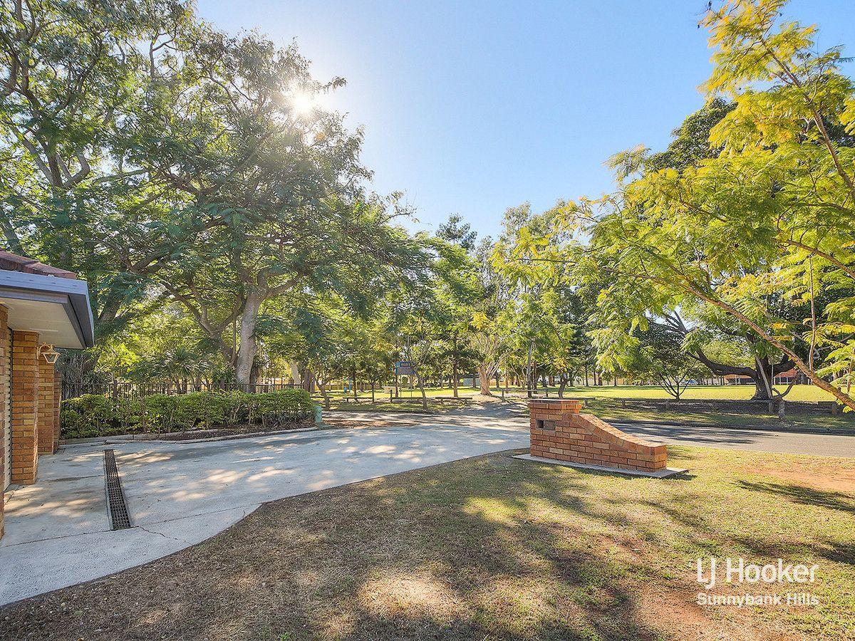 34 Falstaff Street, Sunnybank Hills QLD 4109, Image 1