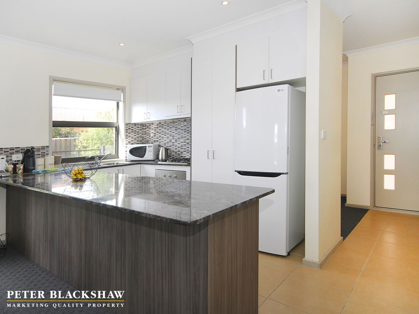 3/34 Luffman Crescent, Gilmore ACT 2905, Image 1