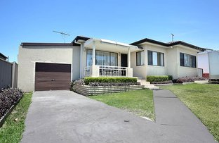 Picture of 6 Kay Street, Blacktown NSW 2148