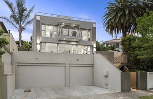 Picture of 1 Grong Grong Court, Toorak VIC 3142