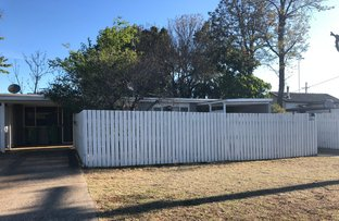 Picture of 2/38 Tomkinson Street, Wilsonton QLD 4350