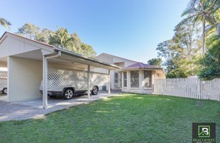 1/24 FIRST Avenue, Beachmere QLD 4510
