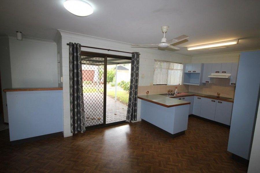 8 Deloraine Street, Kirwan QLD 4817, Image 1
