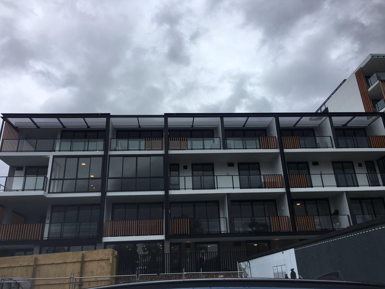 3207/55 Wilson St, Botany NSW 2019, Image 0