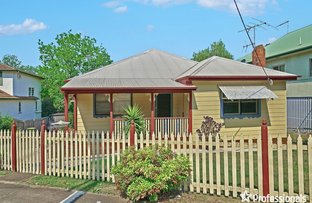 Picture of 24 Alpha Road, Camden NSW 2570