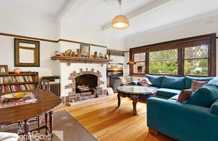 Picture of 4/17a Milton Street, Elwood VIC 3184