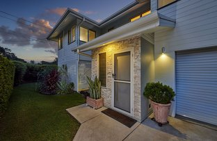Picture of 14 Strand Avenue, New Brighton NSW 2483