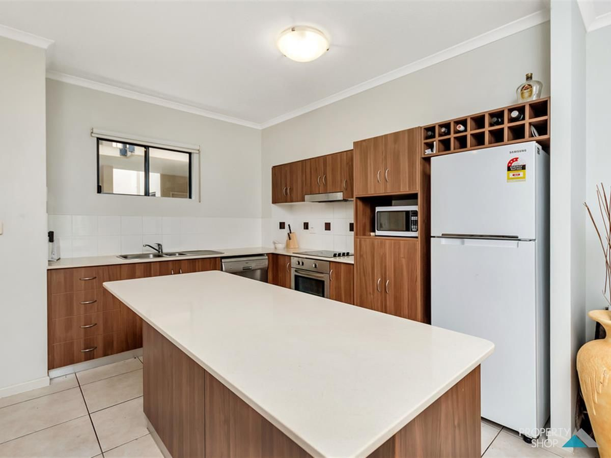 Earlville QLD 4870, Image 1