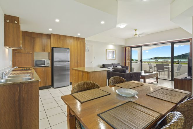 Picture of 2/406 Shute Harbour Road, AIRLIE BEACH QLD 4802